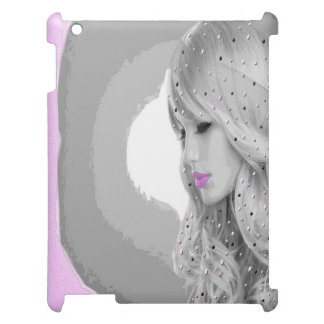 Angel iPad Cases