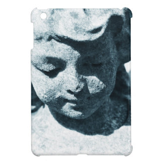 Angel iPad Mini Cover