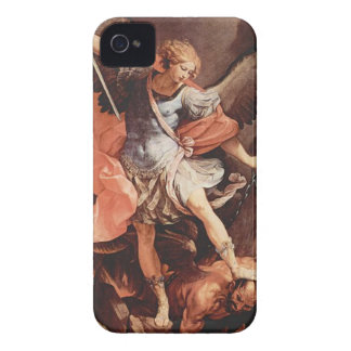 ANGEL IPHONE4 CASE iPhone 4 COVER