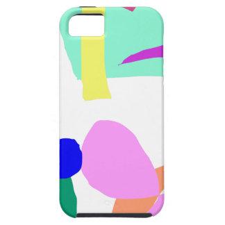 Angel iPhone 5 Case