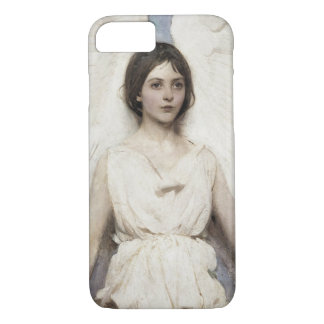 Angel iPhone 8/7 Case