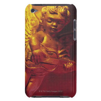 angel iPod touch covers