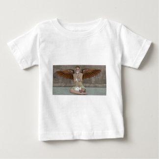 Angel Kisses coming your way Tshirt