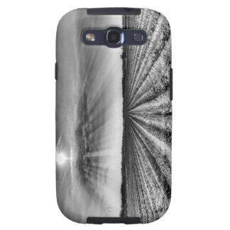 Angel Light Farm Samsung Galaxy S3 Cover