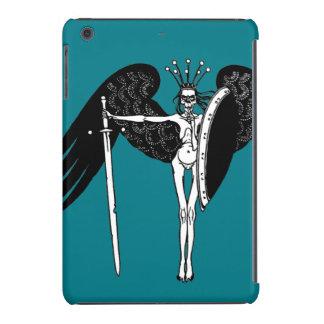 Angel of Death iPad Mini Covers