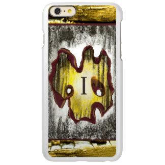 Angel of Death iPhone 6 Plus Case