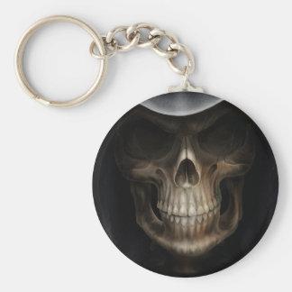 Angel of Death Keychains