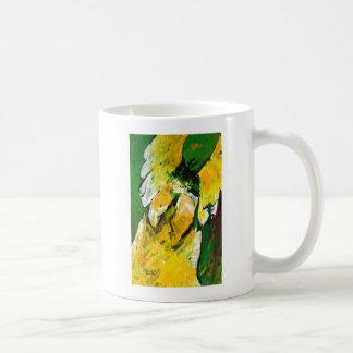 Angel of Delight 2010 Coffee Mug