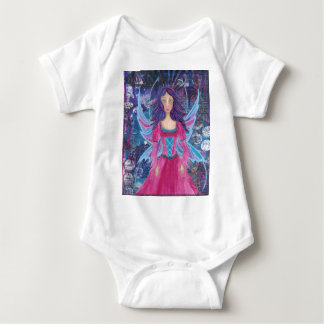 Angel of Hope.jpg T Shirt