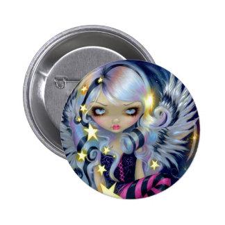 Angel of Starlight Button