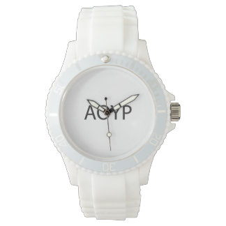 Angel on your pillow.ai wristwatches