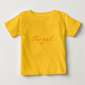 Angel - onsie t shirts