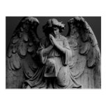 Angel Postcards