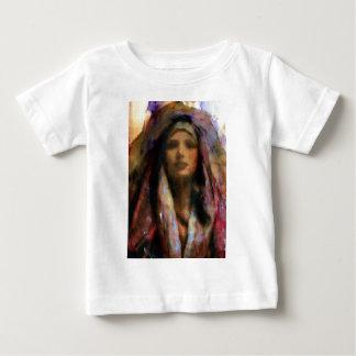 Angel sc (5) shirt
