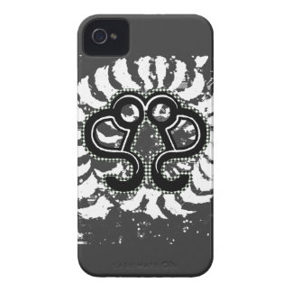 Angel Skull case