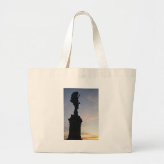 Angel Statue HOVE Bags