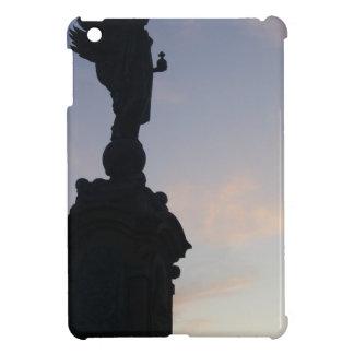 Angel Statue HOVE Case For The iPad Mini