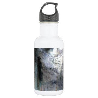 Angel study 11 532 ml water bottle