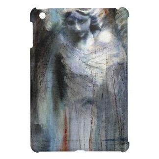 Angel study 11 iPad mini cover
