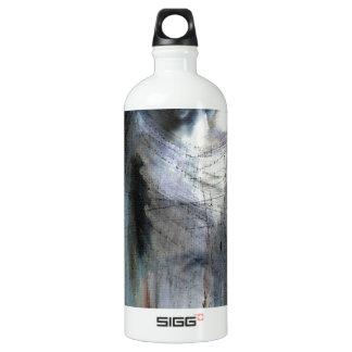 Angel study 11 SIGG traveller 1.0L water bottle