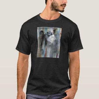 Angel study 11 T-Shirt