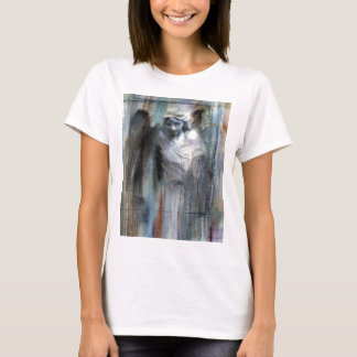 Angel study 11 T-Shirt