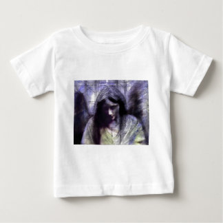 Angel study 19 second version t shirt
