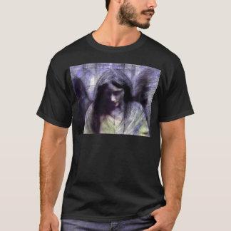 Angel study 19 second version T-Shirt