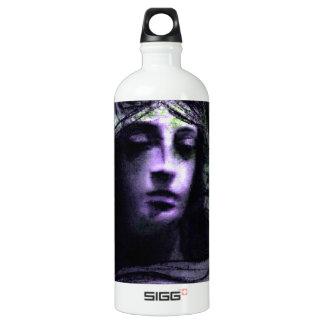 Angel study 7b SIGG traveller 1.0L water bottle