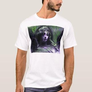 Angel study 7b T-Shirt