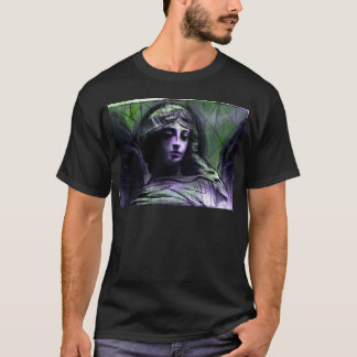 Angel study 7b T-Shirt
