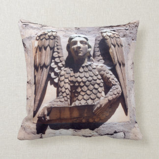 Angel Throw Cushions