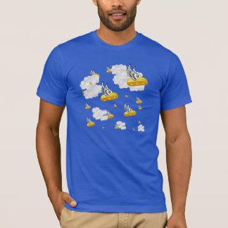 Angel Twinkies T-Shirt