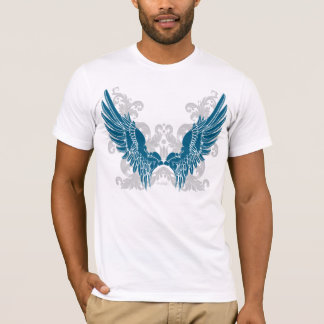 Angel Wings #2a T-Shirt