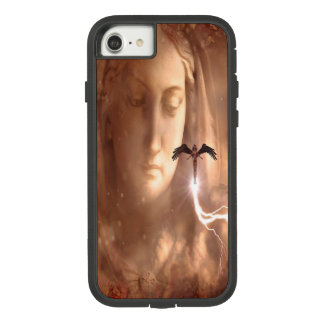 Angel Wings Case-Mate Tough Extreme iPhone 7 Case