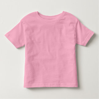 Angel Wings T Shirts