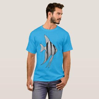 ANGELFISH 3 T-Shirt