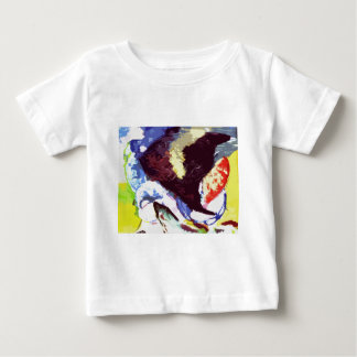 angelfish baby T-Shirt