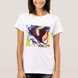 angelfish T-Shirt