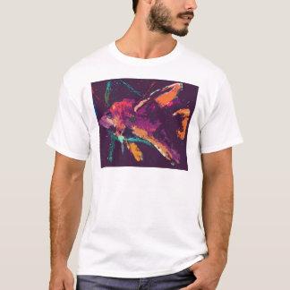 angelfish v2 T-Shirt