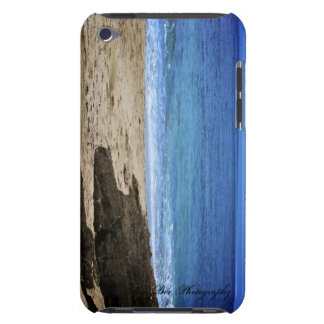 Angelic Beach Case-Mate iPod Touch Case