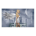 Angelic Business Cards