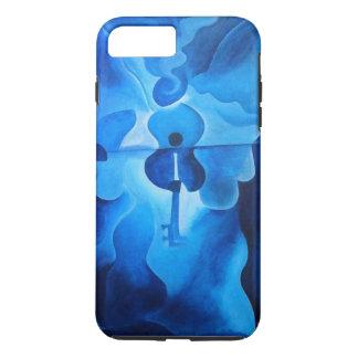 Angelic Concerto 2010 iPhone 8 Plus/7 Plus Case