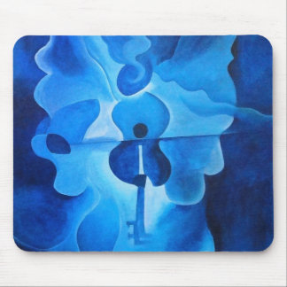 Angelic Concerto 2010 Mouse Mat