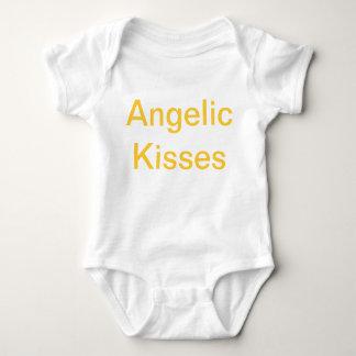 Angelic Kisses Tshirt