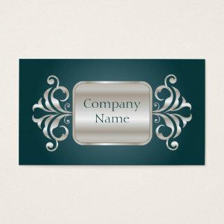 angelina business card