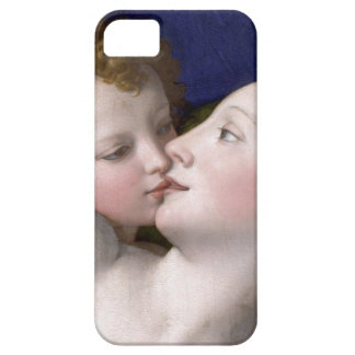Angelo Bronzino Cupid Venus Barely There iPhone 5 Case