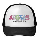 Angels Among Us Trucker Hat