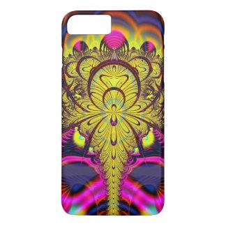 Angels Aura iPhone 8 Plus/7 Plus Case