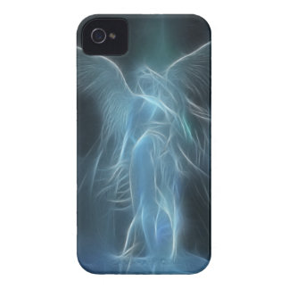 angels Case-Mate iPhone 4 case